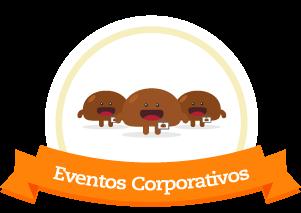 eventos-corporativos